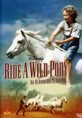 Ride A Wild Pony (DVD)