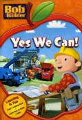 Bob The Builder: Yes We Can! (DVD)