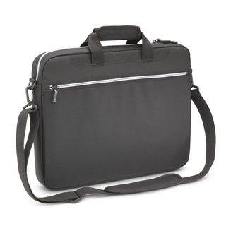 Toshiba Topload Lightweight Carry Case
