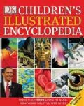 Children's Illustrated Encyclopedia (Hardcover)