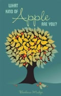 What Kind of Apple Are You? (Paperback)
