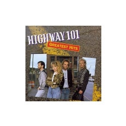 Highway 101 - Highway 101 Greatest Hits
