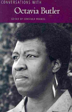 Conversations With Octavia Butler (Paperback)
