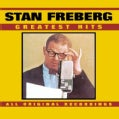 Stan Freberg - Stan Freberg Greatest Hits