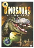 Dinosaurs Inside & Out (DVD)