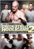 Green Street Hooligans 2 (DVD)