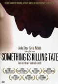 Something Is Killing Tate (DVD)