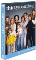 Thirtysomething: Season One (DVD)