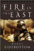 Fire in the East (Paperback)