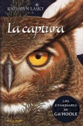 La captura / The Capture (Paperback)