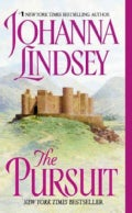 The Pursuit (Paperback)