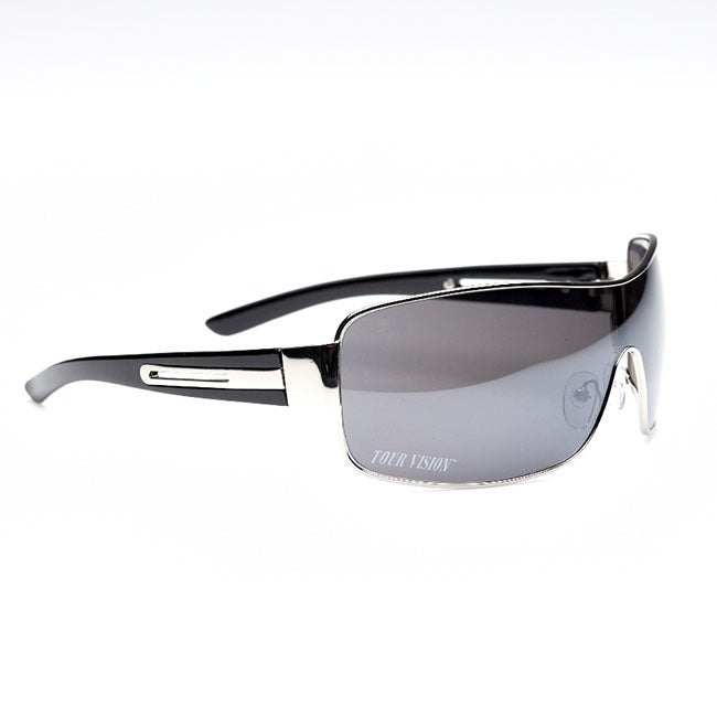 Tour Vision Fairways Pro Edition Sunglasses With HD Lens