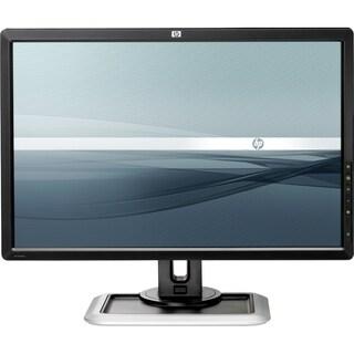"HP LP2480zx 24"" LCD Monitor - 12 ms- Smart Buy"