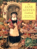 The Jane Austen Cookbook (Paperback)