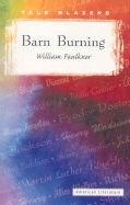 Barn Burning (Paperback)