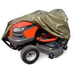 Polyester Lawn Tractor Cover