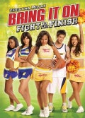 Bring It On: Fight To The Finish (DVD)