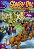 Scooby-Doo, Where Are You?: Season 1 Vol 3 (DVD)