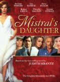 Mistral's Daughter (DVD)