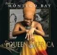 Queen Ifrica - Montego Bay