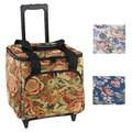 Hemline Sew Easy Serger Trolley Bag