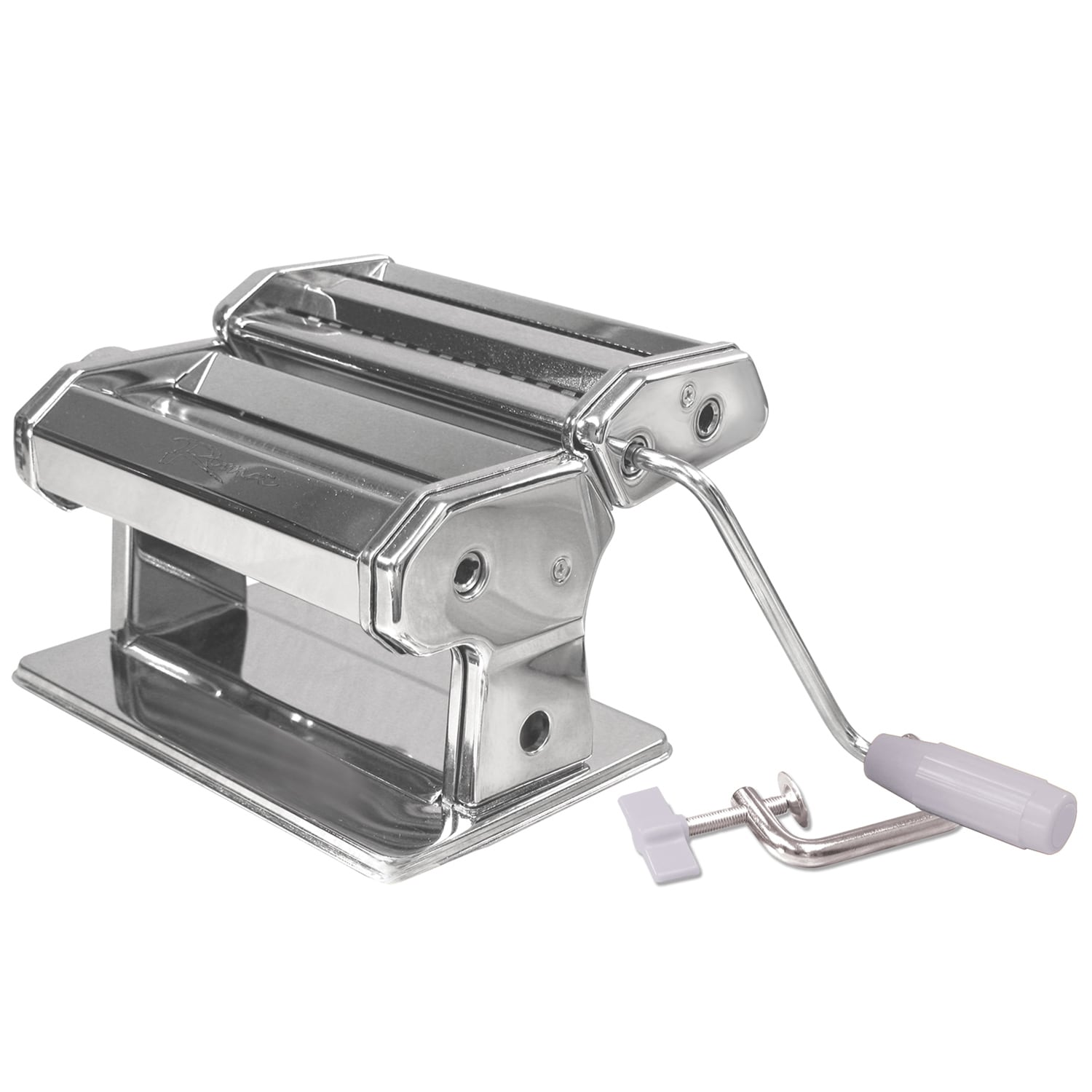 Weston 6-inch Traditional Style Pasta Machine