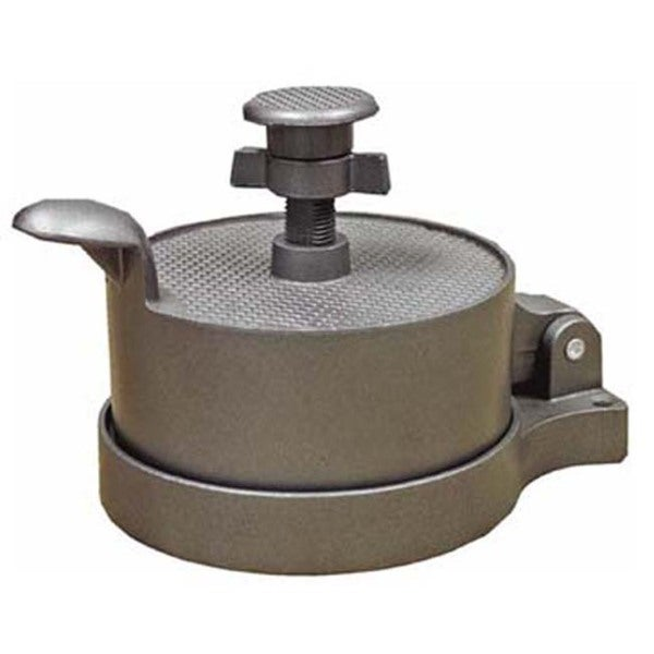 Prago Non-Stick Single Hamburger Press