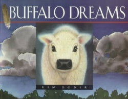 Buffalo Dreams (Paperback)