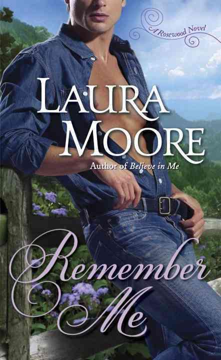 Remember Me (Paperback)