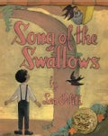 Song of the Swallows (Hardcover)