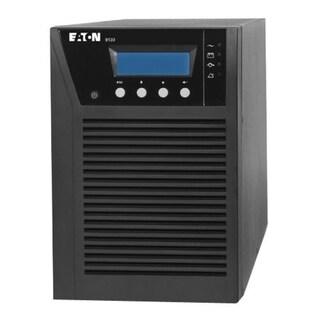 Eaton PW9130 2000VA Tower UPS 230V