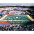Pittsburgh Steelers Greats Three Rivers Stadium Signed Photo