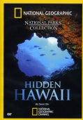 Hidden Hawaii (DVD)