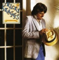 Ricky Skaggs - Waitin' for The Sun to Shine