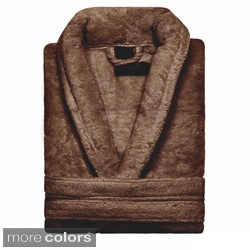 Supima Cotton Bath Robe