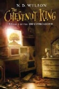 The Chestnut King (Hardcover)