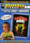 RiffTrax: Little Shop of Horrors (DVD)