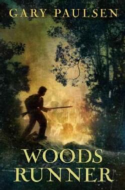 Woods Runner (Hardcover)