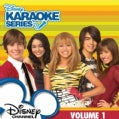 Various - Disney Channel Volume 1