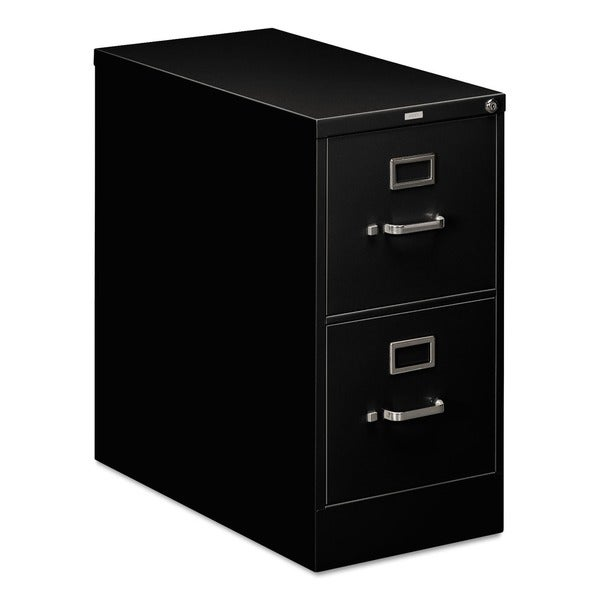 HON 210 Series 2-drawer Suspension File Cabinet