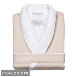 Luxurious Spa Robe S/M