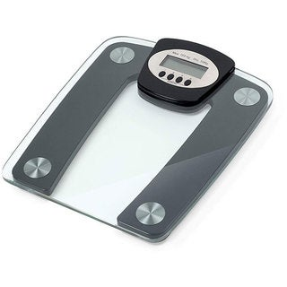 Trimmer Goal Tracker Digital Scale
