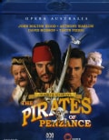 Gilbert And Sullivan: The Pirates of Penzance (Blu-ray Disc)