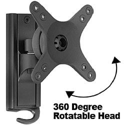 Creative Concepts 13-inch to 37-inch TV Wall Mount