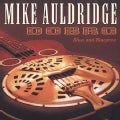 Mike Auldridge - Dobro Blues and Bluegrass