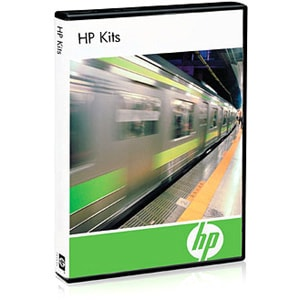 HP Small Form Factor Hard Drive Backplane Kit