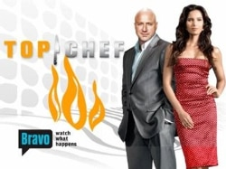 Top Chef: New York (DVD)