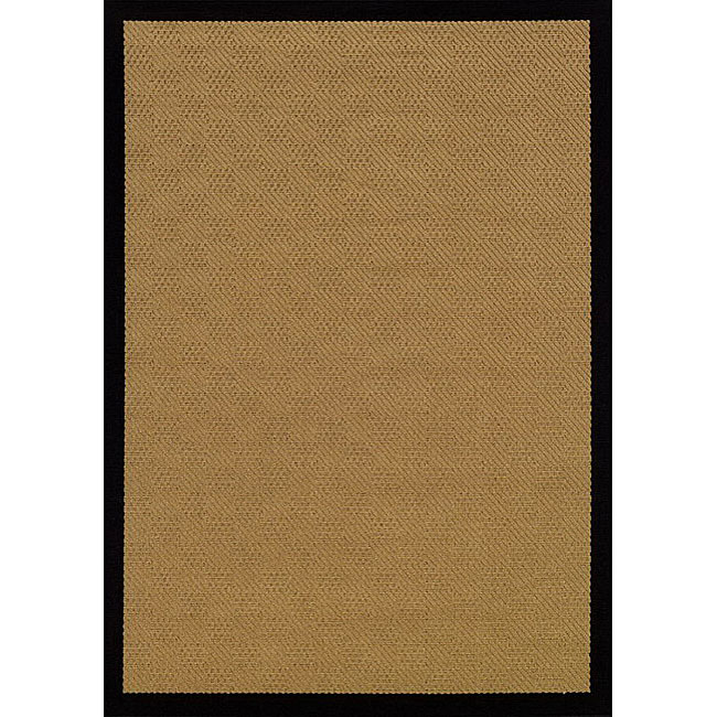 Laguna Indoor/ Outdoor Rug (2'3 x 7'6)