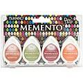 Memento Dew Drop 'Meadowland' Ink Pads