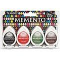 Memento Dew Drop 'Gotta Have' Ink Pads